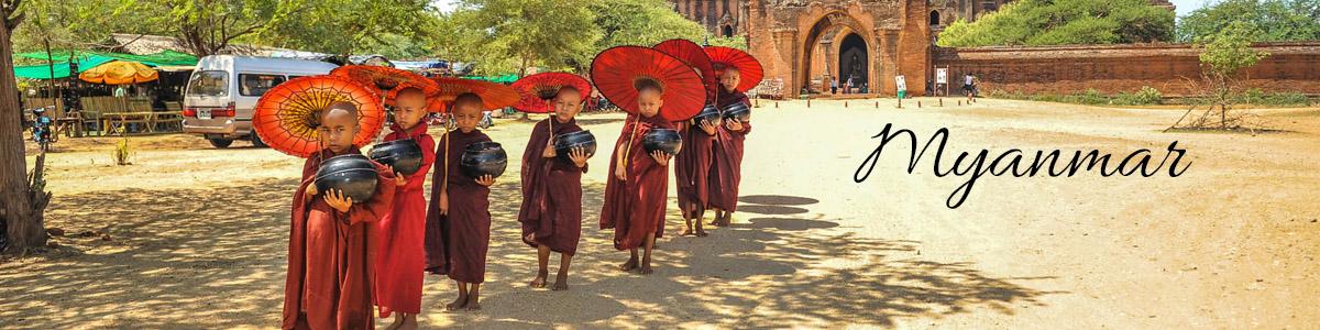 myanmar-cover