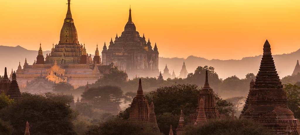 highlights-of-myanmar-asia-5